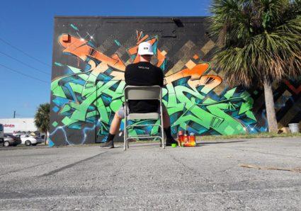 TASTE in Miami