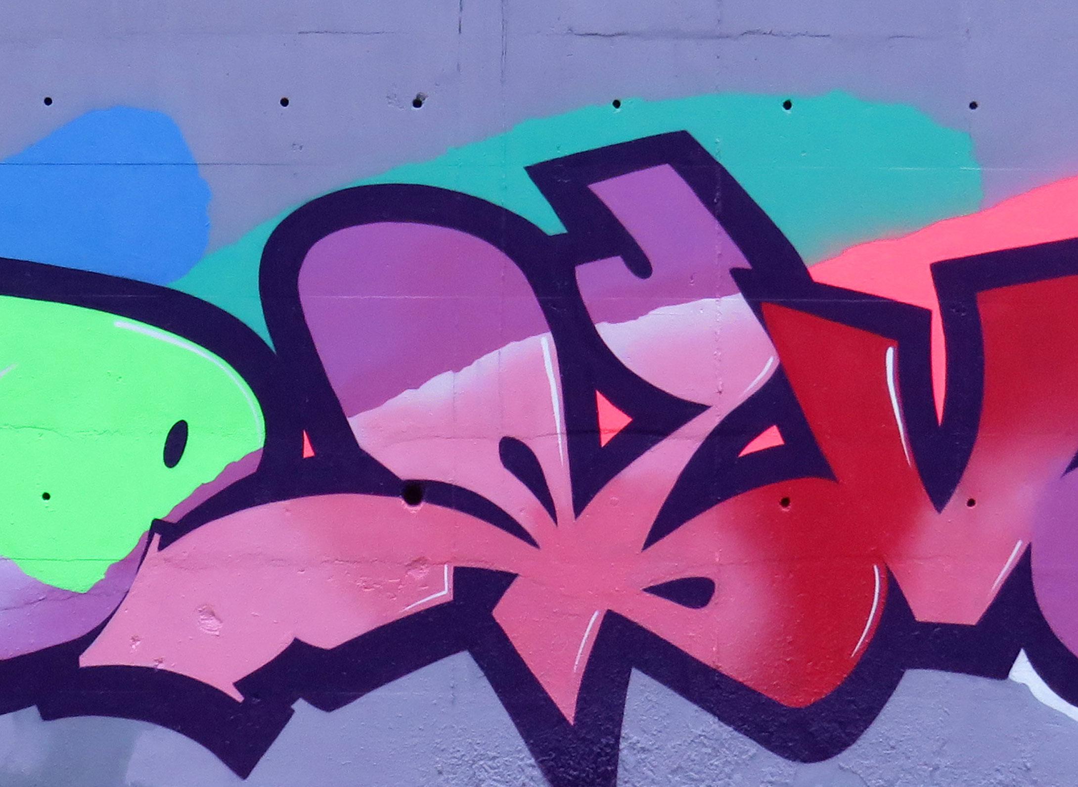 Flame Paint Haeck_Dyva