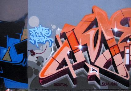 Dvate & Mega | EXCHANGE