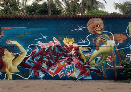 VIDEO RECAP x MEETING OF STYLES MEXICO 2019