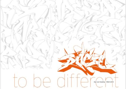 BOOK PREVIEW - Dare To Be Different