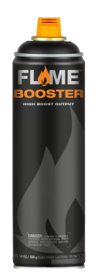 559201_FLAME_BOOSTER_Thick_Black_opn