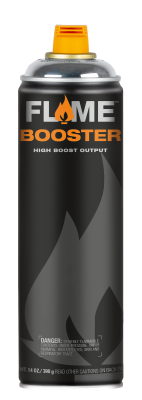 559202_FLAME_BOOSTER_Ultra_Chrome_opn