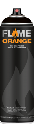 FLAME-ORANGE_Thick_Black_500_OPEN